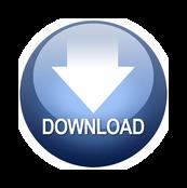 لعبة الدرجات النارية  Suzuki Alstare Extreme Racing Download-button_resized