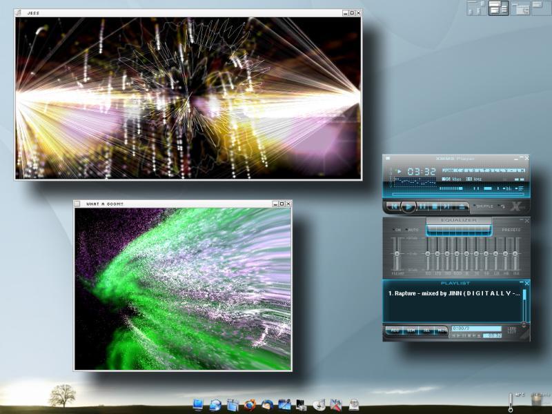 Vos expériences avec Linux - Page 9 007_jpg_preview