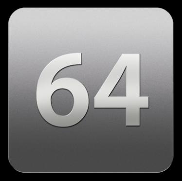 64bit-linux