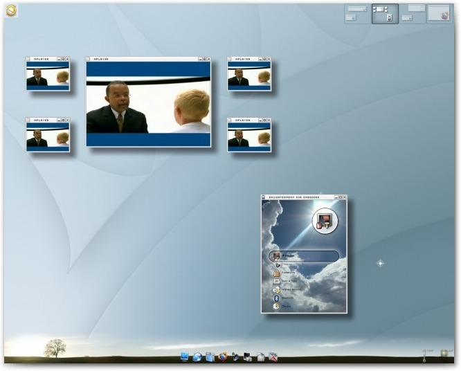 Free video chat software for linux