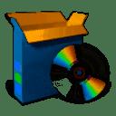 installer-elive-box-3-alpha
